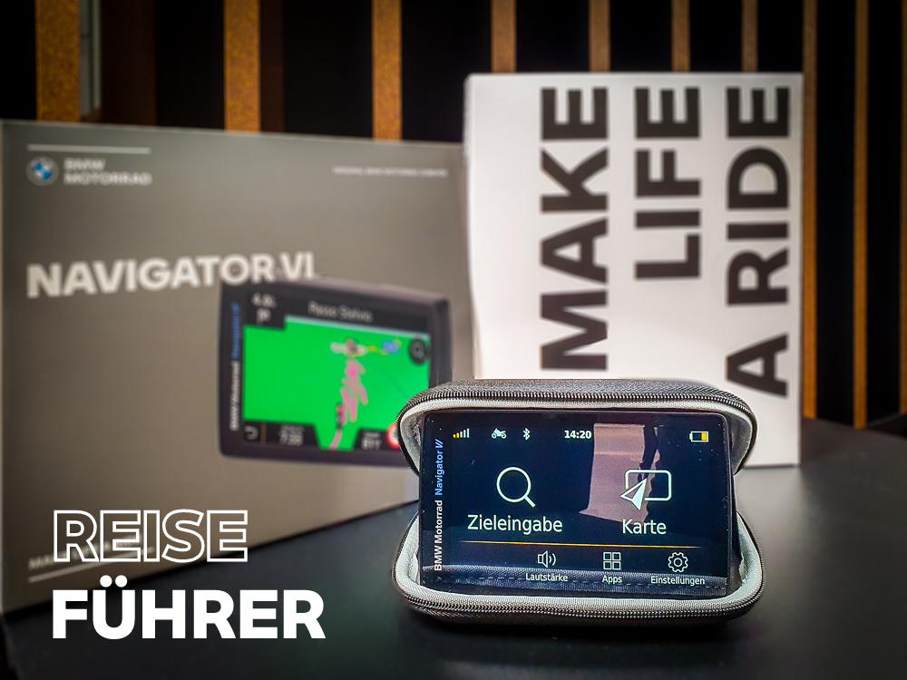 bierbaum-motorrad.bmw.at/wp-content/uploads/2021/04/Navigator-VI-Reisef%C3%BChrer.jpg